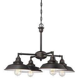 6343300 iron hill four light