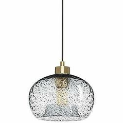 Casamotion Pendant Lighting Light