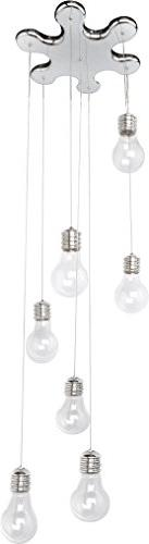 22697 edison single pendant fixture
