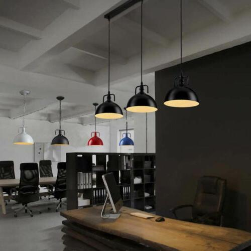 3 Lights Light Pendant Lamp