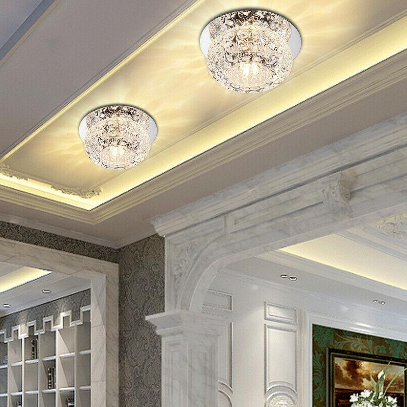 Light Fixture Lighting