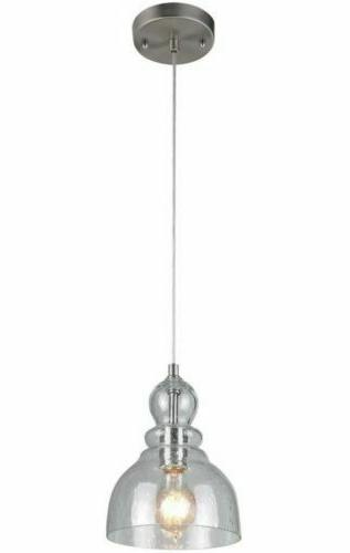 6100700 industrial one light adjustable