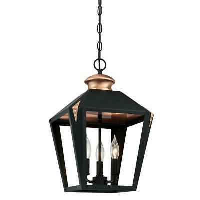 6328500 valley forge 3 light 12 w