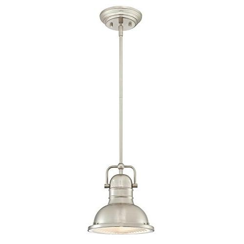 6334600 boswell one light indoor