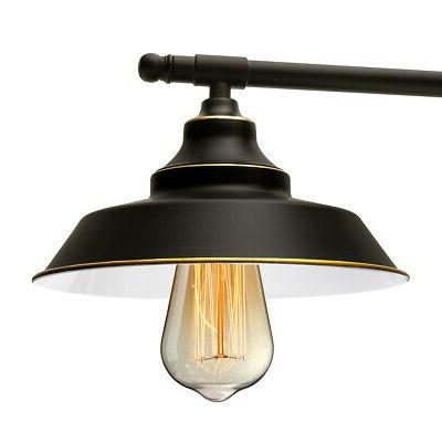 78''X35'' Pendant Light