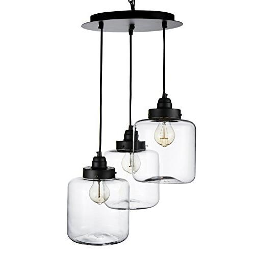 bulb included pendant lights vintage