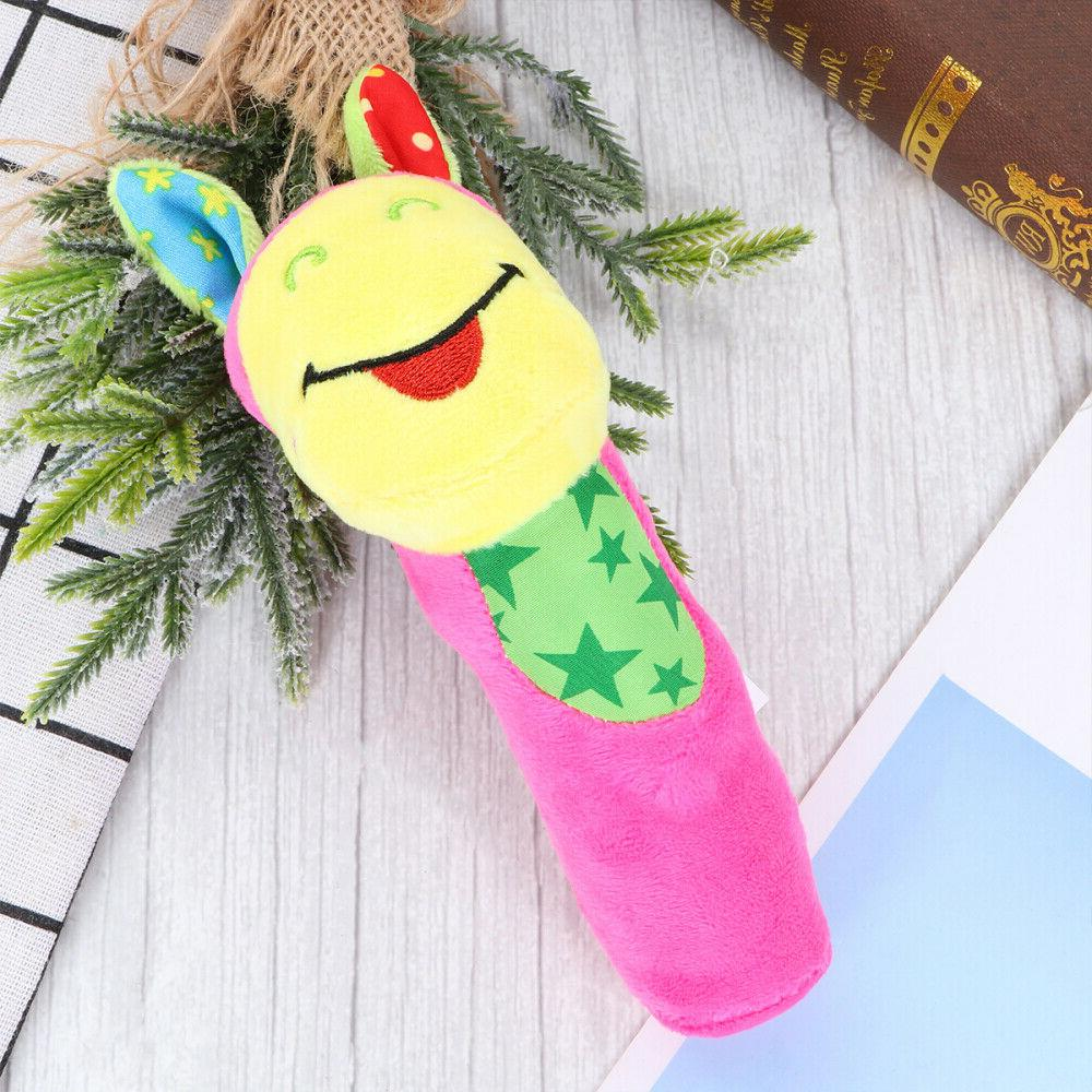 Creative Hand Hanging Funny Educational S