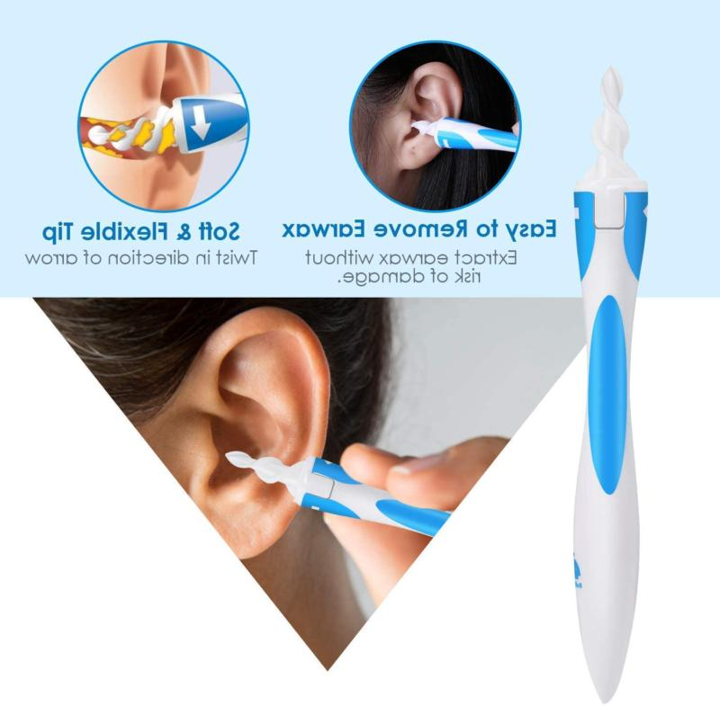Ear Cleaner Quality