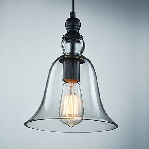 ecopower 1 light vintage hanging