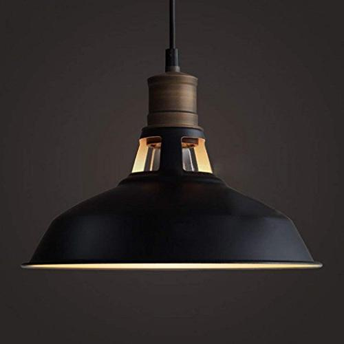 CLAXY Mini Pendant Light 1