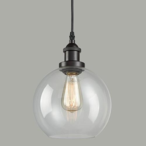 ecopower lighting vintage clear glass