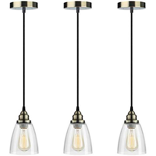 industrial edison mini glass 3