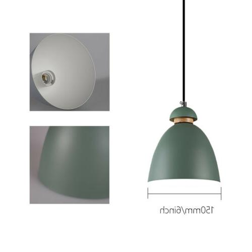 Industrial Mini Metal Edison Lights Ceiling Mount