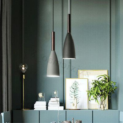 Kitchen Lighting Bar Pendant Light Island