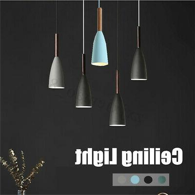 Kitchen Bar Pendant Light Island Light