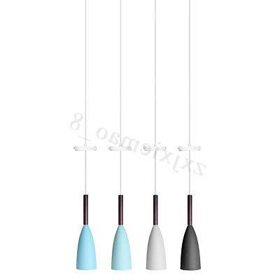 Kitchen Pendant Light Lamp
