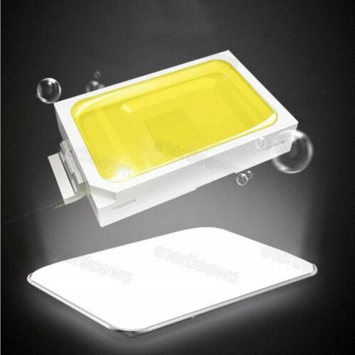 LED Ceiling Dimmable Mount Kitchen Lamp Fixture