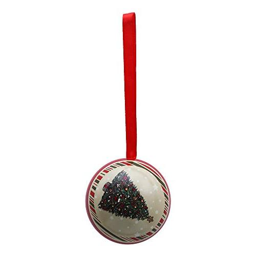 merry christmas xmas tree decoration