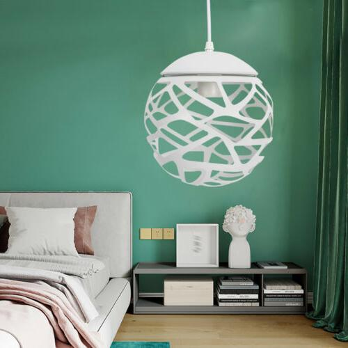 Modern Pendant Ceiling Light Loft