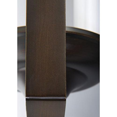 Progress Collection 2-Light Brushed Nickel