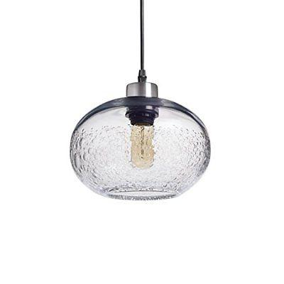 Casamotion Seeded ceiling lights,