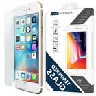 Premium Tempered Glass Screen Protector Film For iPhone 7 /