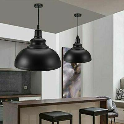Ceiling Fixture Home Bar Hanging US