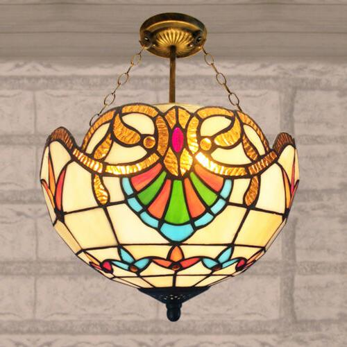Lamp Shade Ceiling Pendant Chandelier Fixture