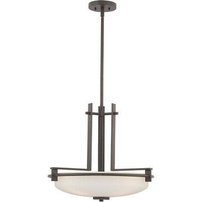ty2821wt taylor contemporary inverted pendant