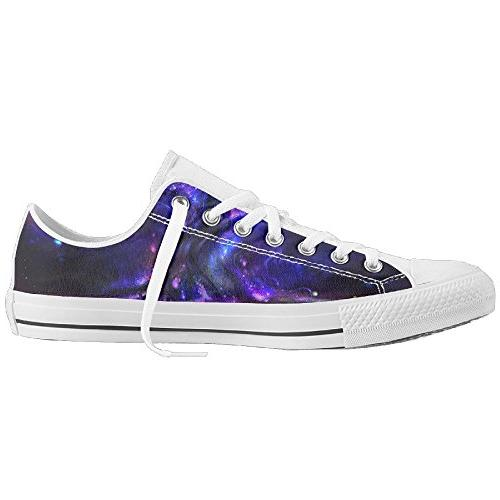 yggdrasil mens womens expected low top relaxed