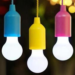 LED <font><b>Hanging</b></font> <font><b>Light</b></font> Bu