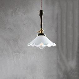 Chandelier Restaurant Copper Pendant Lamp/Retro Retro Creati