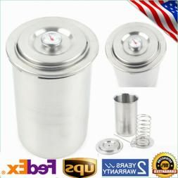 modern iron pendant hanging ceiling light island