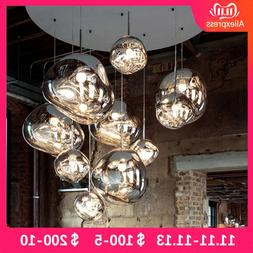Nordic <font><b>Pendant</b></font> <font><b>Lights</b></font