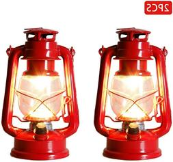 Outdoor Hanging Lantern Light Fixture Pendant Vintage Wall C