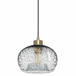 Casamotion Pendant Lighting Handn Gl