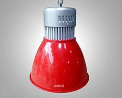 Onfly LED Pendant Lights Supermarket Shopping Malls Fruits A